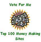 Top 100 Money Making Sites